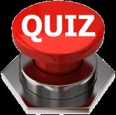 quizfragen sport mit antworten